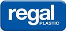 Regal Plastic Supply