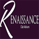 Renaissance Club Advisors