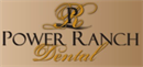 Power Ranch Dental