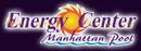Energy Center - Manhattan Pools