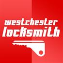 Westchester Locksmith