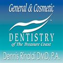 Dennis R. Rinaldi, DMD