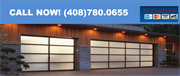 Garage Door Repair Los Gatos