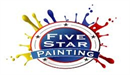 Five Star Painting of Montgomery County
