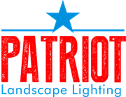 Patriot Landscape Lighting