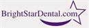 Bright Star Dental