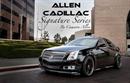 Allen Cadillac