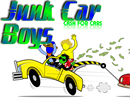 Junk Car Boys Jacksonville - Cash For Cars