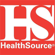 HealthSource of Winchester