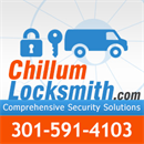 Chillum Locksmith