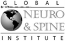 Global Neuro & Spine Institute - Plantation/Fort Lauderdale