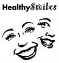 Healthy Smiles, Inc.