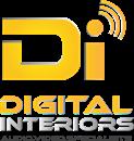 Digital Interiors