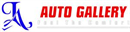 LA Auto Gallery