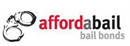 Afford-A-Bail Bail Bonds New Haven