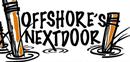 Offshores Nextdoor