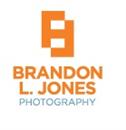 Brandon L. Jones Photography