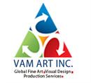 VAM Art Inc
