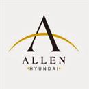 Allen Hyundai of Laguna Niguel