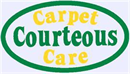 Courteous Carpet Care
