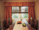 Budget Blinds & Inspired Drapes of Boise
