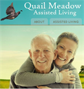 Quail Meadows Assisted Living