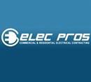 Elec Pro Services LLC