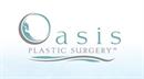Oasis Plastic Surgery
