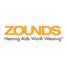 Zounds Hearing of Madison