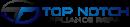 Top Notch Appliance Repair
