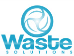 Waste Solutions, Inc.