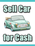 Sell Car for Cash Virginia
