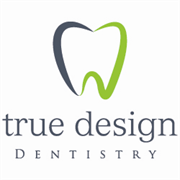 True Design Dentistry
