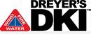 Dreyers DKI