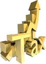 TaxPlus