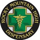 Rocky Mountain High Dispensary SW Denver