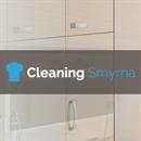 Cleaning Smyrna