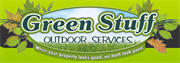 Green Stuff Outdoor Services