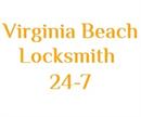 DC Locksmith 24/7