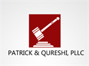 Patrick & Qureshi, PLLC