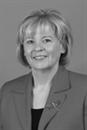Edward Jones - Mae Luchetti: Financial Advisor