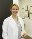 Nicole Schrader, MD, FACS