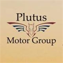 Plutus Motor Group LLC