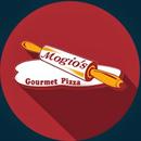 Mogios Gourmet Pizza
