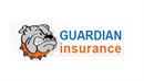 Guardian Insurance LLC