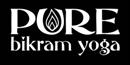 Pure Bikram Yoga North