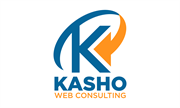 Kasho Web Consulting