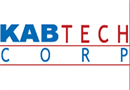 KAB Tech Corp