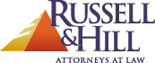 Russell & Hill, PLLC Vancouver Law Firm