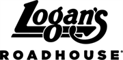 Logans Roadhouse